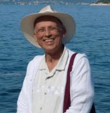 Vipassana Retreat with Henk Barendregt
