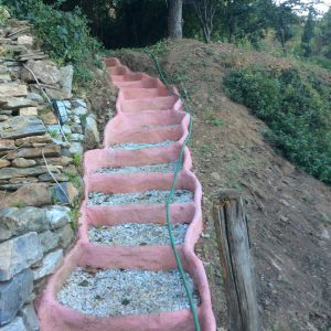 steps_at_community_work_camp