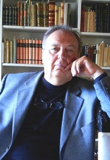 Ludwig Max Fischer