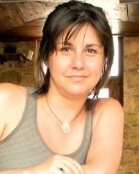 About Vicki Karkou