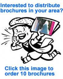 handout brochures