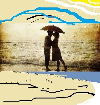 George Pirintji - Attract Your Ideal Partner