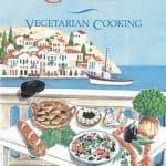 One of the many good Greek Vegetarian Cookbooks