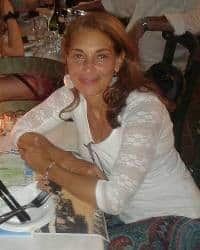 About Marie Lou Pichon