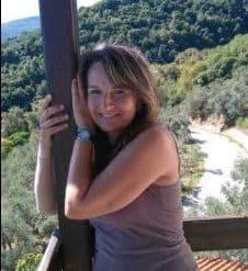 Gabrielle Holler, 2 - 20 September 2020, Alexandros