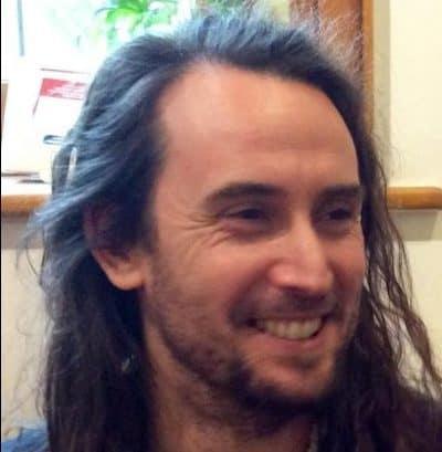 Seth Newman, 11 - 25 August, Alexandros