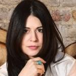 About Elena Angel Shakti