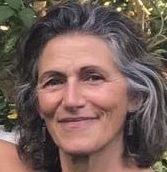 Carmen Dolz, 3 - 23 August 2018, Alexandros
