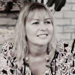 Susan Cottingham, 24 August - 15 Sept, Kissos